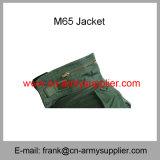 Куртка поля Пальто-Полици-Parka Jacket-M65 Куртк-Армии армии