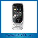 Telefono mobile di GSM dei 6303 classici
