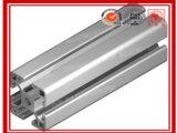 De Industriële Profielen van uitstekende kwaliteit van het Aluminium (Hoogste Merk Tien van China)