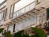 Windows及びDoorsのためのDIY Awnings/Sunshade/Gazebos/Shelter