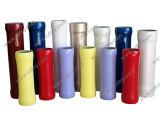 ASME zugelassene FRP Druckbehälter (1200 P/in)