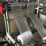 Het Winkelen van de hoge snelheid de Automatische Zak die van het Polytheen Machine voor Verkoop (gelijkstroom-GS350) maken
