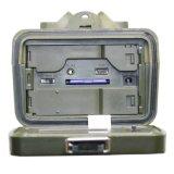 Movimiento del IR cámara de la caza de accionamiento automático