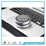Openlucht Mini Draadloze Spreker Bluetooth