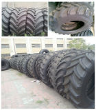 620/70r42 710/70r42 Radial Agricultural Tyre/Radial Tyre with Good Price