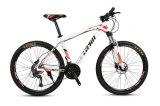 "26 ""/27.5"" 27-Velocidad Shimano Derailleur De Aleación De Aluminio Bicicleta De Montaña Bicicleta"