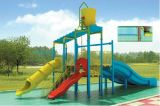 Hete Verkoop! Het Park van het water, de Apparatuur van het Park van het Water voor Kinderen (ty-41493)