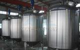 mischendes Becken der gesundheitlichen einzelnen Wand-1000L gebildet von Edelstahl 304 (ACE-JBG-W7)