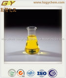 Producto químico de Pgpr E476 del emulsor del aditivo alimenticio del precio competitivo de Polyricinoleate del poliglicerol