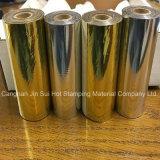Material quente quente da venda da folha de carimbo