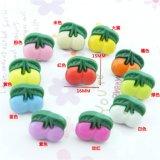 Los niños de poliéster Bonito Button, Colores (C-1008)