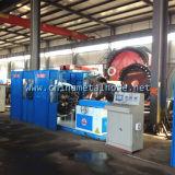 Fatto a macchina Braided del tubo flessibile del filo di acciaio nel prezzo poco costoso della Cina