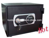 Digital Lock Fireproof Safe (FIRE-365EK)