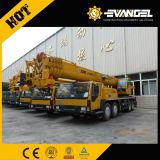 50 gru idraulica del camion del Mobile XCMG di tonnellata Qy50ka