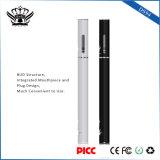 Crayon lecteur remplaçable de Cbd Vape de cigarette de l'arrivée E de Cig de vente en gros vaporisateur neuf E de la Chine du meilleur