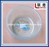Película de transferencia de calor para plástico - Impresión de láminas láser