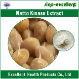 Estratto di Natto di prevenzione di malattia e di sanità, polvere di Natto