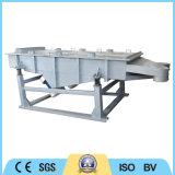 ステンレス鋼のスクリーニング機械回転式振動スクリーン