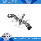 Верхняя труба водопровода 17127566024 для N43 E81 E87 1.6I-1.8-2.0