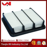 OE 28113-2h000 Selbstluftfilter für Hyundai KIA
