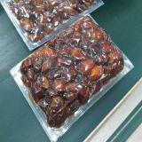 Poche de sac de vide de bonne qualité pour le conditionnement des aliments