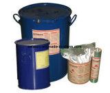 Purのペットボックスのための熱い溶解の接着剤