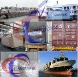 &Exporters hidráulicos automáticos dos fabricantes-fornecedores da máquina de estaca