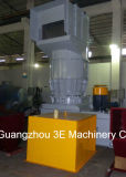 Granulador vertical plástico/triturador plástico de recicl a máquina com Ce/Pcl200