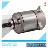 Motor de partida do motor para Excavator Cuterpiper 15117 (KPH)