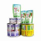 Pesticide de pellicule rigide dans le paquet de Doy, poche Individu-debout
