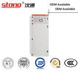 Stong Ggj Low-Voltage 민감하는 힘 개폐기