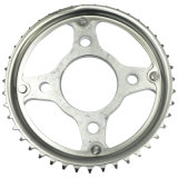 Alta qualità Motorcycle Sprocket (428-41T)