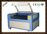 80W 100W 130W CO2 Laser Tube를 가진 Laser Cutting와 Engraving Machine