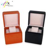Caixa de embalagem de presente de madeira de luxo de alta qualidade