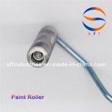 diameter 100mm van 15mm de Rollen van de Diameter van het Aluminium van de Lengte