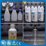 يجعل في الصين [فيلّينغ مشن] ماء [فيلّينغ مشن] زجاجة [فيلّينغ مشن]