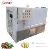 A melhor máquina da manteiga de amendoim do preço
