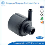 Heiß, 24 Volt-Wasser-Pumpe mit Wasserkühlung-Zirkulation verkaufend