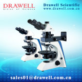 Las series de Bk biológicas/los equipos del microscopio de la fluorescencia/de polarización con C-Montan y cámara