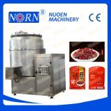 Nuoenの垂直混合機械