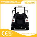 Carro de golfe elétrico do carro da pessoa quente da venda 2 mini