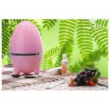 Естественный Freshener воздуха Hdl-969