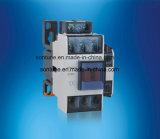 Neues Modell Stmc 3p 4p Wechselstrom-Kontaktgeber