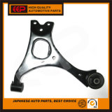 Abaixar o braço de controle para Honda Civic Fa1 51350-Sna-P30 51360-Sna-P30