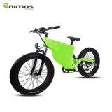 """"""" горы конструкции высокого качества 26 Bike уникально электрический с мотором 250W-3000W"""