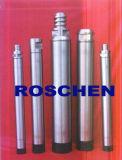 """6 """" hoher Hammer des Luftdruck-DTH"""