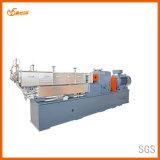 Boudineuse à vis HPL145 jumelle avec 7200kg/H 1500kw