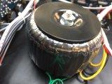 Amplificador público del mezclador del montaje de estante del sistema de direcciones 2u de C-Yark