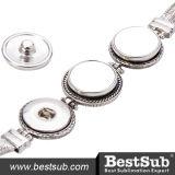 Form Noosa Armband (01) (NAB01)