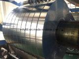 Bandes d'aluminium pour l'emballage (1050 1060 1070 1100)